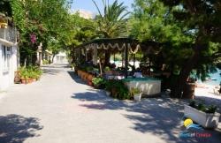 Strand Bratuš