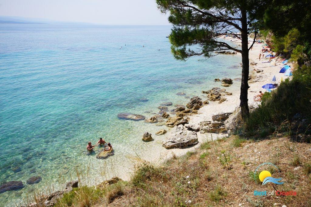 Naked beach foto 6